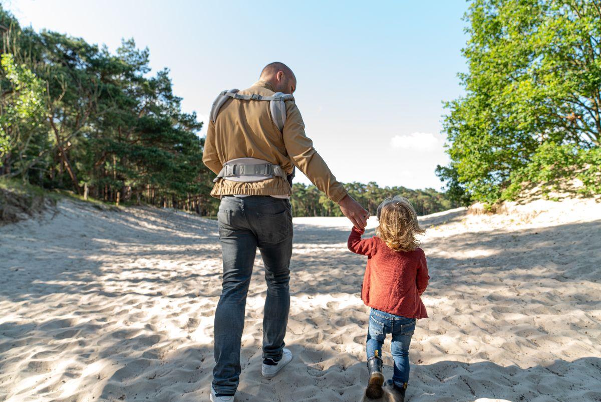 De fijnste familiemomenten: 5x leuke uitjes met kids
